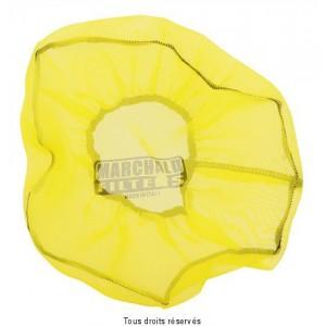 Pré Filtre Sable pour MKT610 KTM Aussi pour filtre MHV4020