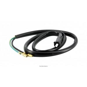Connecteur Frein  Type HONDA    0