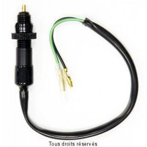 Contacteur Stop Honda Cb400F / GL500-650 FT500 / VFR8000