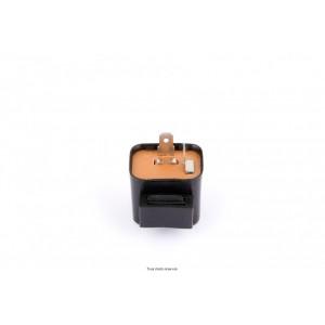 Centrale Cligno TZR125 2 Broches 12V-18/23W  0