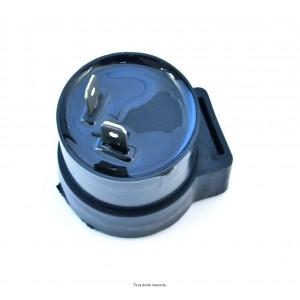 Centrale Cligno LED 2 Broches 12V-10W  0