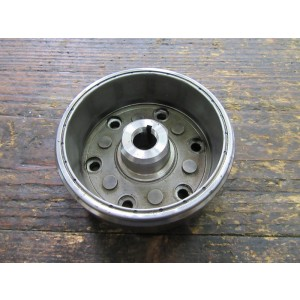 Rotor d'alternateur Honda CB 500 1996/2003 (PC32)
