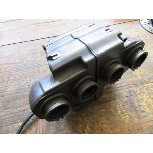Boite filtre à air Suzuki GSF 600 Bandit 2000-2004 (JS1A8)