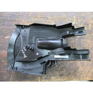 Passage de roue Kawasaki ZX12R 2000/2001 (35023-1542)