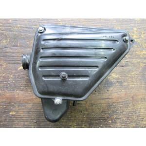 Boitier de filtre à air Honda 125 CM 1982/1997
