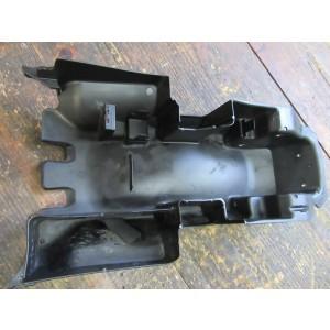 Garde boue arrière interne Honda 650 FMX (RD12A) 2005-2012 (80200-MFC-6400)