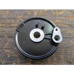 Support capteur abs roue arrière Yamaha XJ6 et XJ6 S 2009/2011