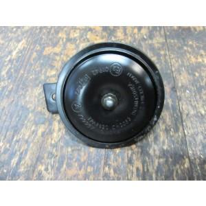 Klaxon Yamaha XV 535 1988/2001