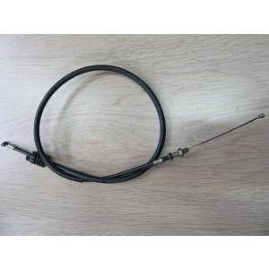 Câble d'embrayage Yamaha XVS 650 Dragstar 1997/1999