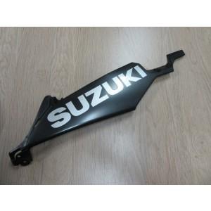 Sabot gauche Suzuki 750 GSXR K6/K7 (CF211) 94481-01H00
