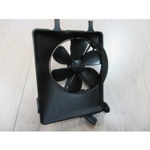 Ventilateur de radiateur BMW K 1200 LT 1999-2003 (1464989)