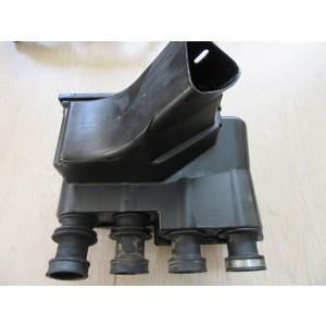 Boitier de filtre à air BMW K 1200 LT 1999-2003