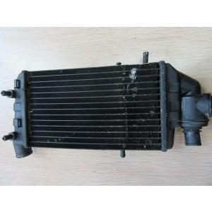 Radiateur droit BMW K 1200 LT 1999-2003 (1465458)