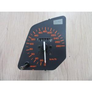 Compteur kilométrique, vitesse Honda VFR 750 (RC24) 1986-1989 –  29 003 km