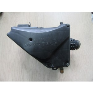 Boitier de filtre à air Yamaha 125 YBR 2005/2006