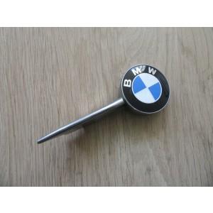 Monogramme de flanc droit BMW K 1200 LT 1999/2003
