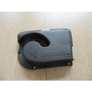 Capot de filtre à air Ducati 1100 Hypermotard 2008/2009