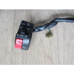 Commutateur droit Yamaha 600 Fazer 1998/2001 (5DM)