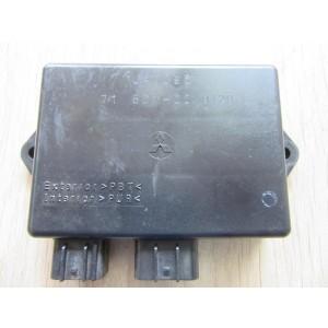 Boitier CDI Yamaha 600 Fazer 1998-2003 (5DM823050200)