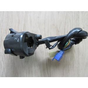 Commutateur gauche Yamaha 600 Fazer 1998/1999 (5DM)