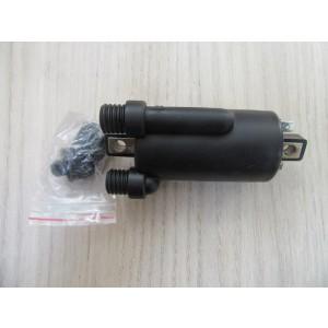 Bobine haute tension neuve Honda 650 CBXE (RC13) 30500-422-003