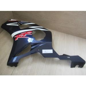 Flanc gauche Honda 900 CBR (SC50) 2002