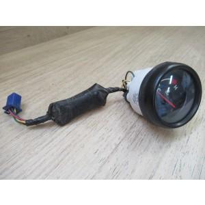 Indicateur de température Triumph 955 Sprint ST 1999-2004