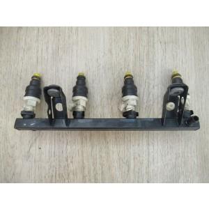 Injecteurs BMW K1100 LT 1992-1997