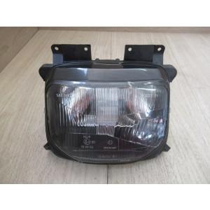 Optique avant BMW R1100 RT 1994-2001