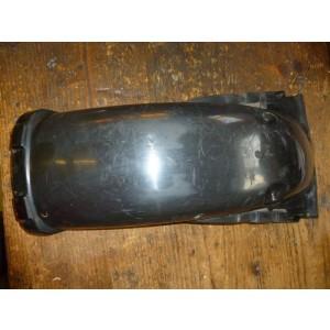 Partie interne de garde boue arrière pour Yamaha XJ 650 Turbo