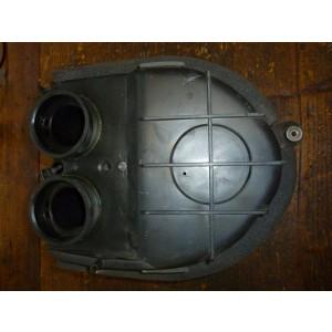 Boîtier de filtre à air Yamaha 850 TDM (4TX) 2000-01