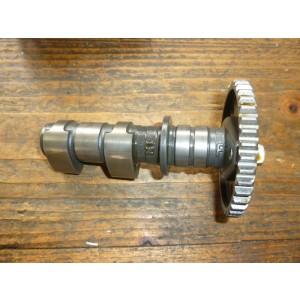 Arbre à cames d'admission sur cylindre avant Honda XLV 1000 Varadéro 2004-11