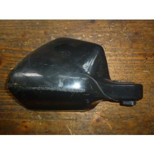 Protège main droit Honda XLV 1000 Varadéro