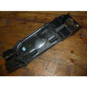 Partie interne de garde boue arrière Honda XLV 1000 Varadéro 2004