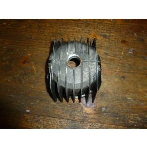 Carter de filtre à huile pour Honda CBX 650 E (RC13)