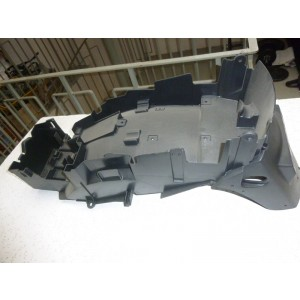 Garde boue arrière Yamaha YZF 600 (4TV)