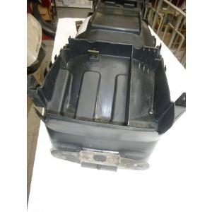 Garde boue arrière Yamaha 1000 GST (4BH)