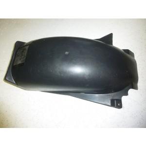 Partie interne de garde boue arrière Yamaha FJ 1200 (3CX)