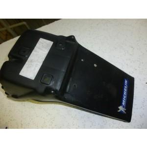 Garde boue arrière Honda 125 NX (JD12) 1989-97