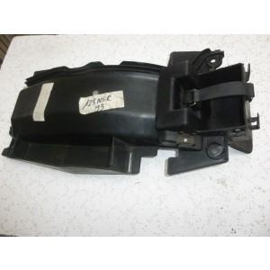 Garde boue arrière partie interne Honda 125 NSR (JC20) 1988-92