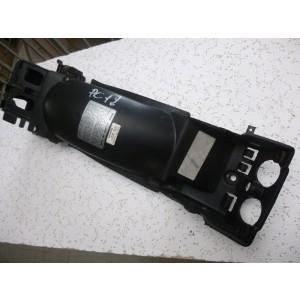 Partie interne de garde boue arrière Honda VF500F2 (PC12)
