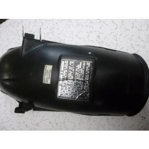 Partie interne de garde boue arrière Honda VF 1000 R (SC16)