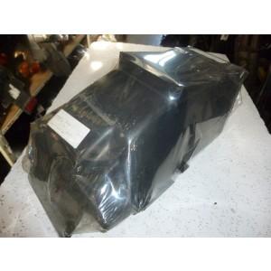 Partie interne de garde boue arrière Kawasaki 1000 RX (ZXT00A)