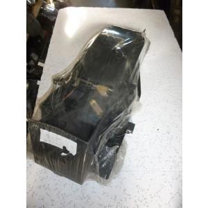 Partie interne de garde boue arrière Kawasaki 750 GPXR (ZX750F)