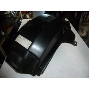Partie interne de garde boue arrière Kawasaki 1000 GTR (ZGT00A)