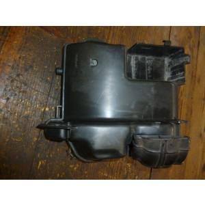 Boitier de filtre à air Honda 600 Hornet 1998-2002