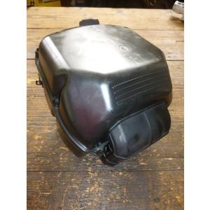 Boitier de filtre à aire Suzuki SV 1000