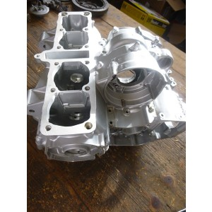 Carter moteur neuf Yamaha 900 XJ (31A)