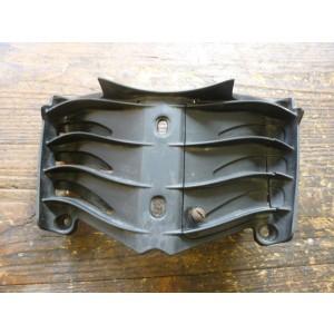 Grille de protection de moteur Yamaha 125 XTX