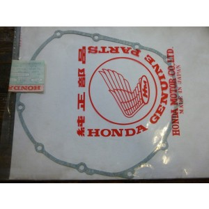 Joint de carter d'embrayage Honda CB 1000 R (SC21)